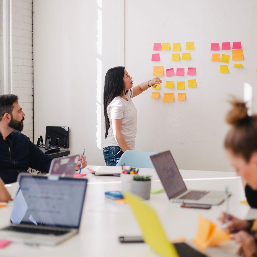 Employer Branding - jak tworzyć