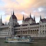 Wycieczki Węgry Bieszczady - Budapeszt